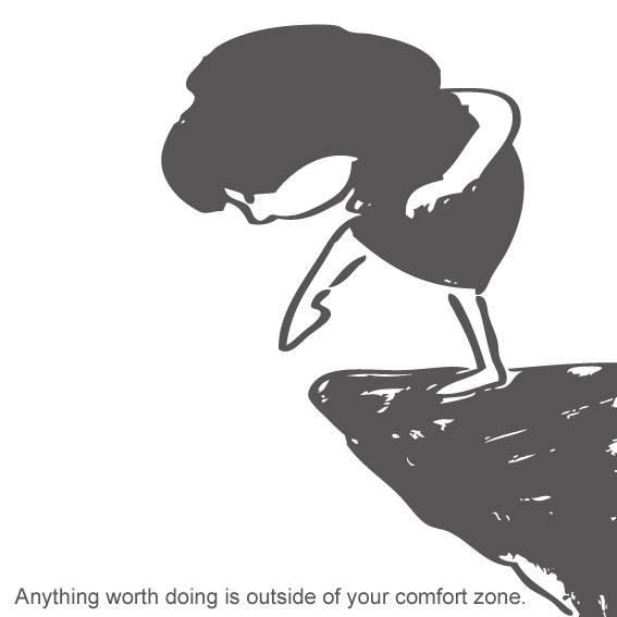 Zona-de-Confort