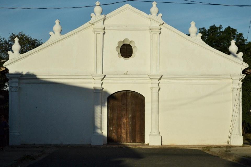 ermita de la agonía1