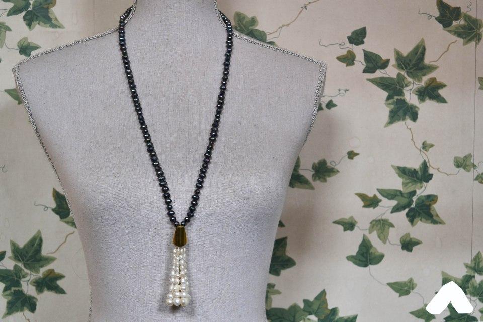 Perlas borla2