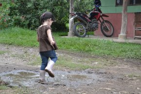 the-joy-of-puddle-jumping1
