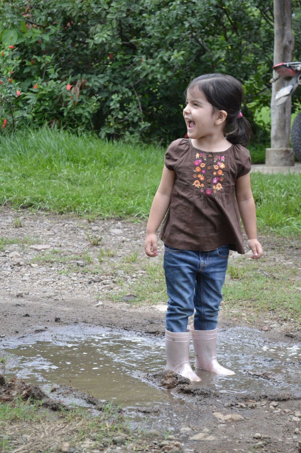 the-joy-of-puddle-jumping2