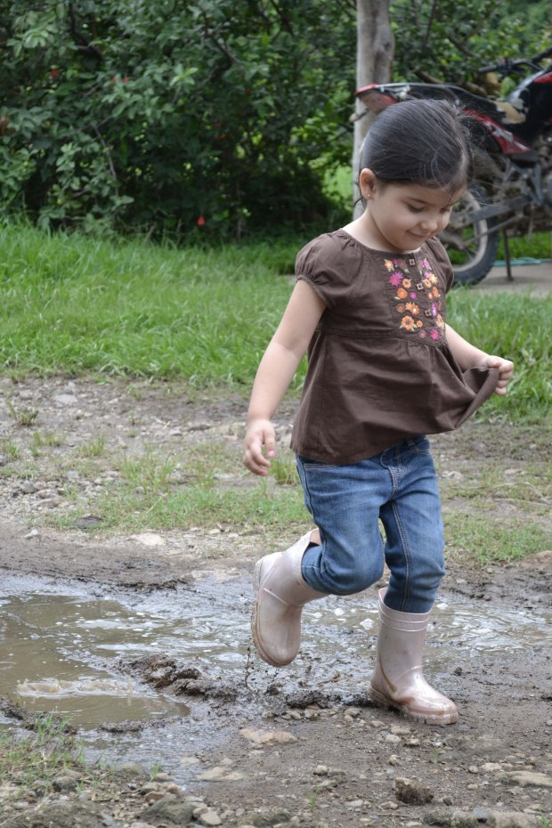 the-joy-of-puddle-jumping3