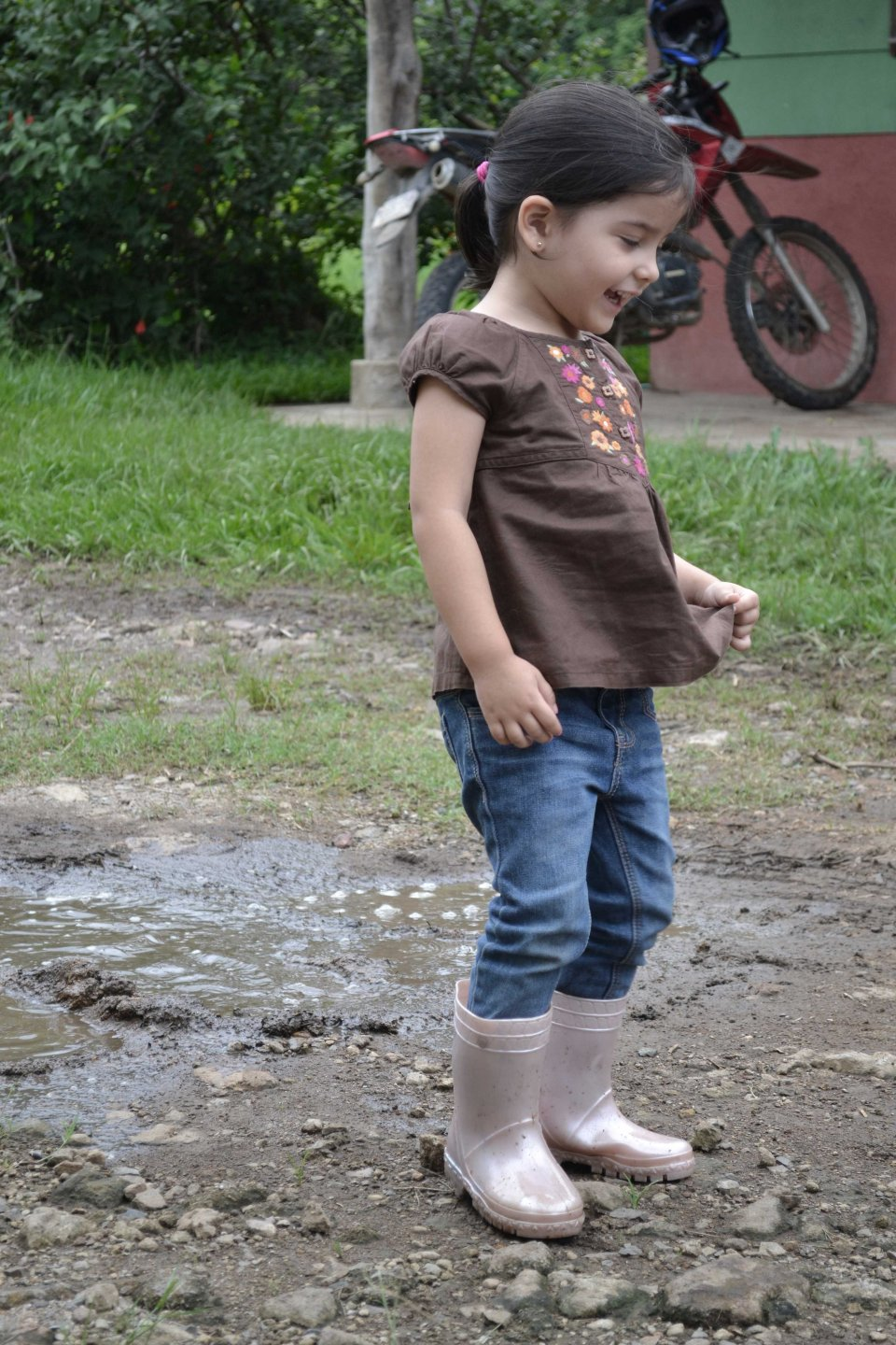 the-joy-of-puddle-jumping4