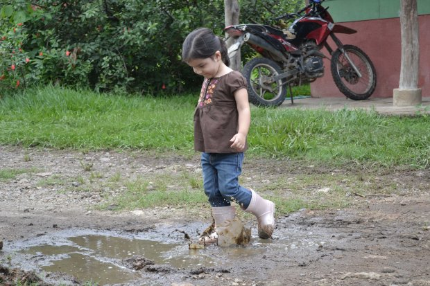 the-joy-of-puddle-jumping6