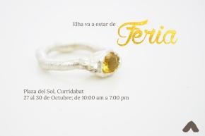 flyer-feria-plaza-del-sol
