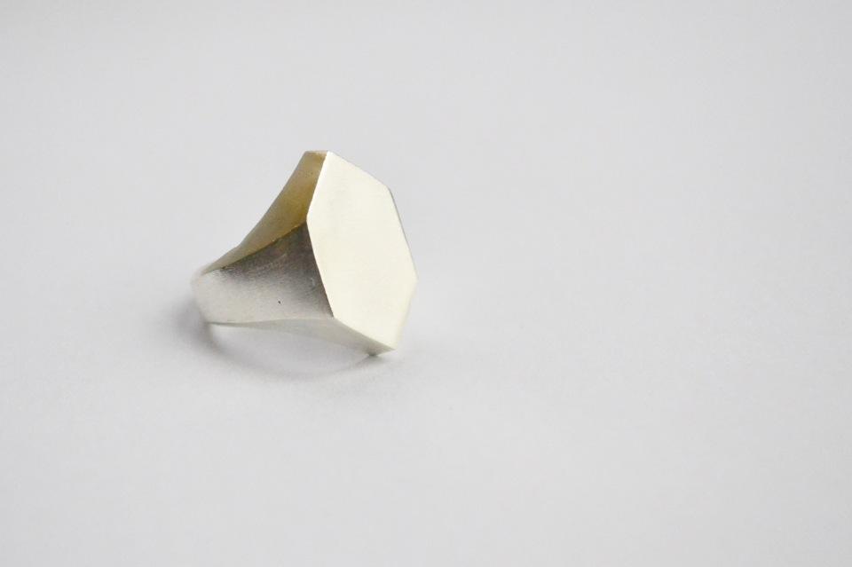anillo-hexagono2