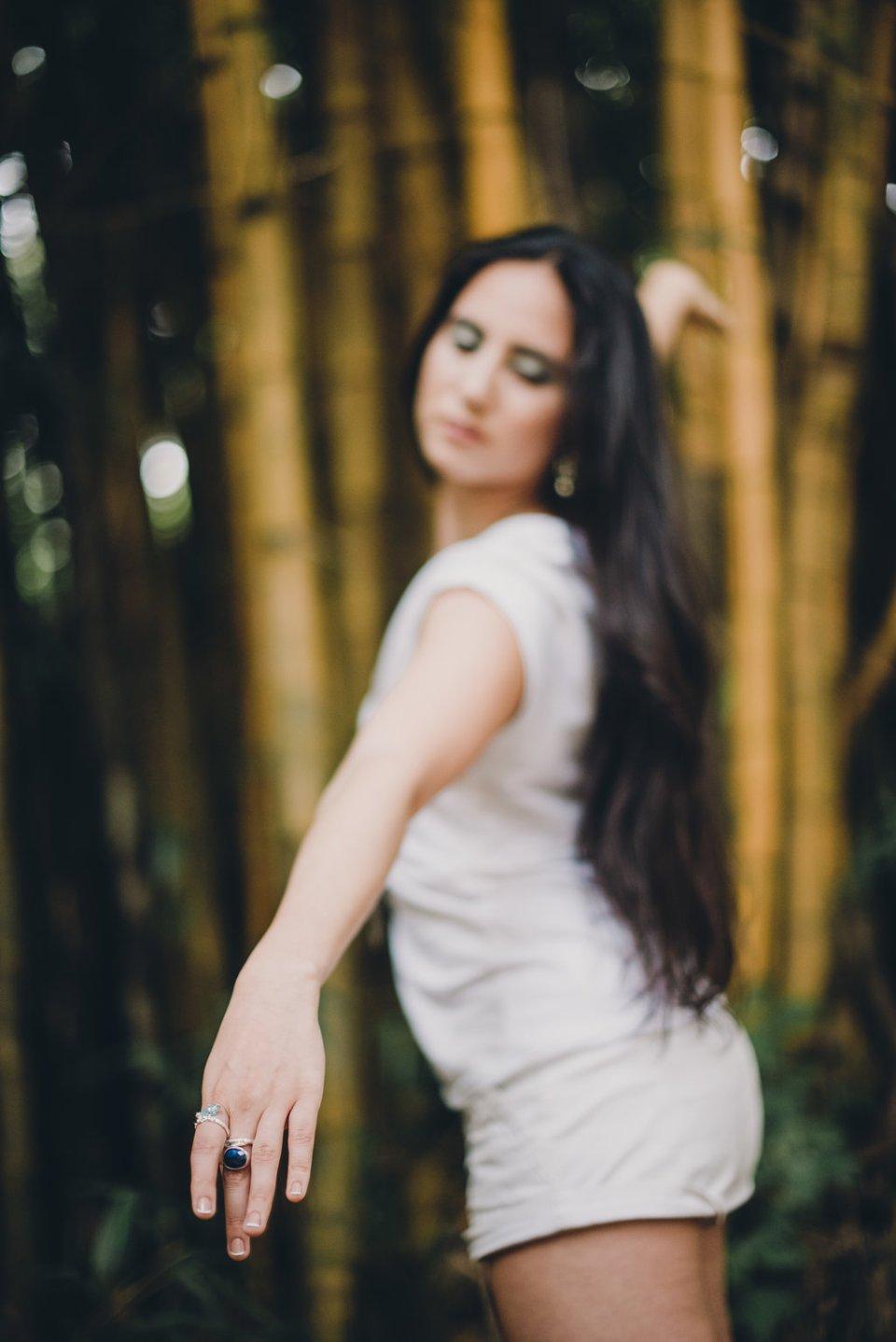 Elha_sesion-67