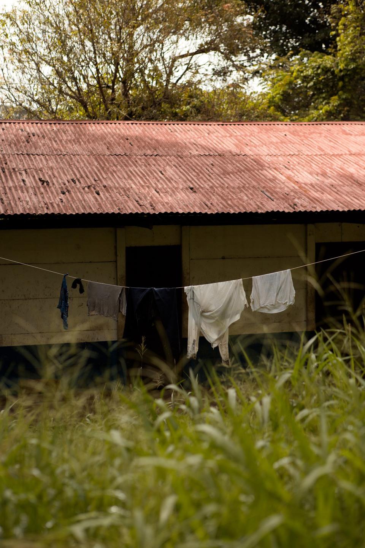 Casa y Familia